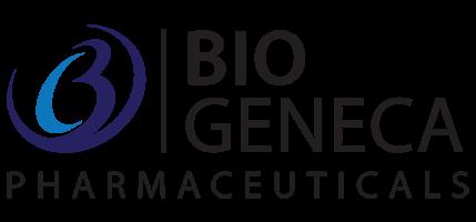 Bio Geneca